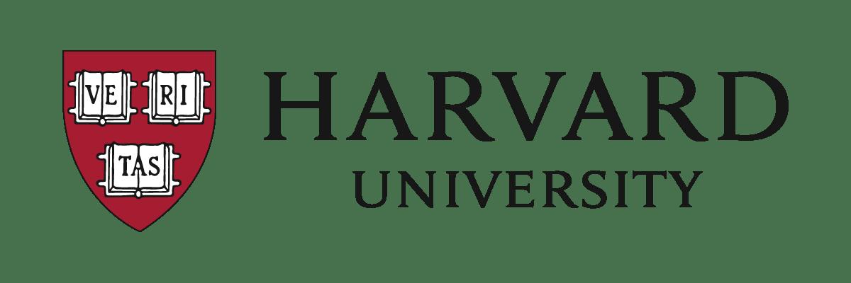 Harvard University - Zoomlion Ghana Ltd Partner