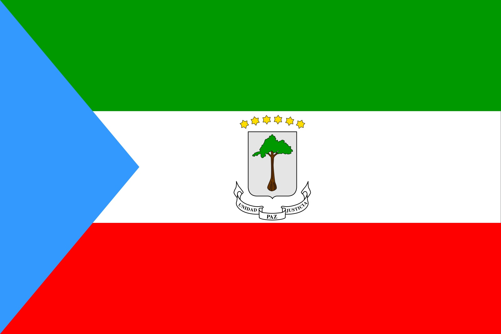 Flag-Equatorial-Guinea