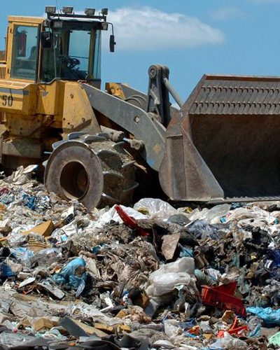 Landfill-Management-Zoomlion