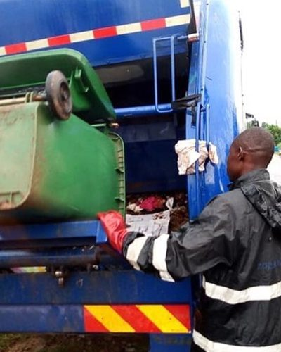 Solid-Waste-Collection---Zoomlion