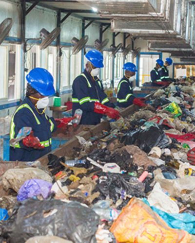 Waste-Recovery-Recycle-Zoomlion
